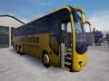 《德国长途客车模拟》5分排列3走势—5分快三壁纸-8