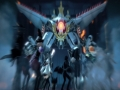 《女神异闻录5S》游戏截图-3-1小图