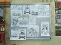 《坦克修理模拟器》5分排列3走势—5分快三壁纸7