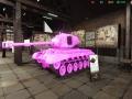 《坦克修理模拟器》5分排列3走势—5分快三截图2