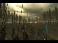 《炽焰帝国:十字军东》5分排列3走势—5分快三截图