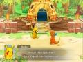 《宝可梦不可思议迷宫:救助队DX》5分排列3走势—5分快三截图-2