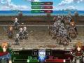 《梦幻模拟战1+2》5分排列3走势—5分快三壁纸-1