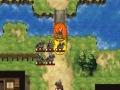 《梦幻模拟战1+2》5分排列3走势—5分快三壁纸-3