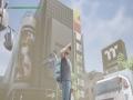 《绝体绝命都市4Plus夏日回忆》5分排列3走势—5分快三截图-3