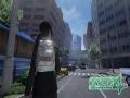 《绝体绝命都市4Plus夏日回忆》5分排列3走势—5分快三壁纸-1