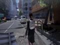 《绝体绝命都市4Plus夏日回忆》5分排列3走势—5分快三壁纸-5