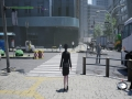 《绝体绝命都市4Plus夏日回忆》5分排列3走势—5分快三壁纸-6