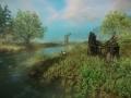 《新天下游戏截图》-3-1小图