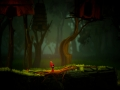 《消除绑定:天下分手》游戏截图-1小图