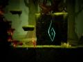 《消除绑定:天下分手》游戏截图-4小图