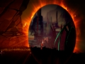 《消除绑定:天下分手》游戏截图-5小图