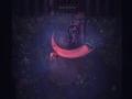 《最老的魂灵》游戏截图-1小图