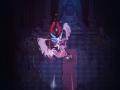 《最老的魂灵》游戏截图-3小图