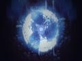 《最老的魂灵》游戏截图-4小图