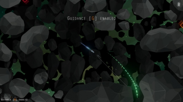 《Unlanded》游戏截图