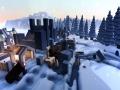 《缔造你的王国:尾声》游戏截图-1小图