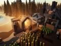 《缔造你的王国:尾声》游戏截图-3小图