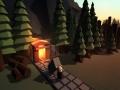 《缔造你的王国:尾声》游戏截图-9小图