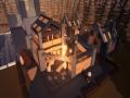 《缔造你的王国:尾声》游戏截图-10小图