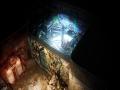 《下行疆场》游戏截图-2小图