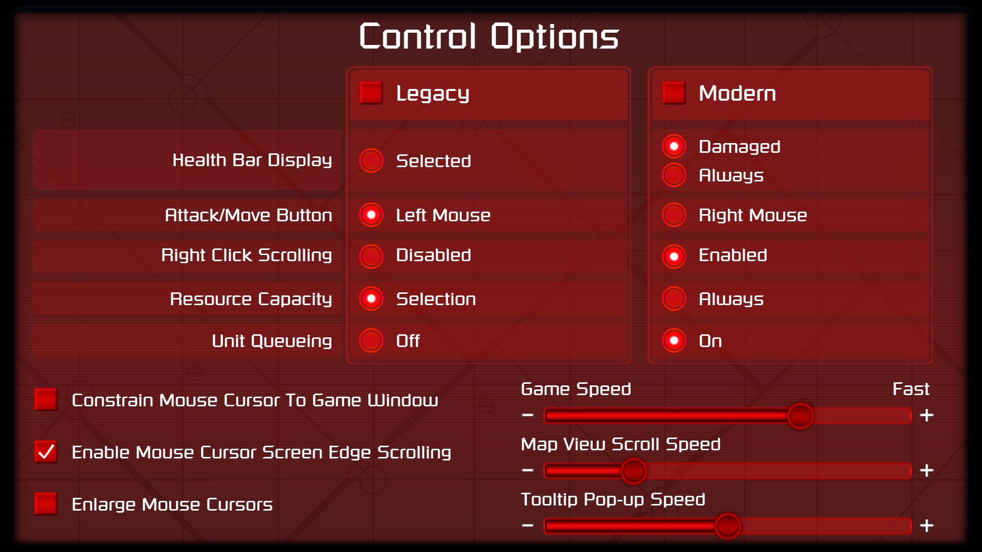 红色警戒/命令与征服:重制版/Command and Conquer:Remastered插图1