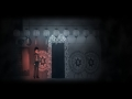 《烟火》游戏截图-11小图