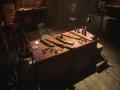 《四海兄弟:决定版》游戏截图-1小图