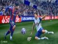 《FIFA 21》游戏截图-3小图