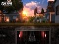 《末日筹办狂》游戏截图-2小图