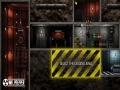 《末日筹办狂》游戏截图-3小图