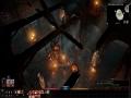 《博德之门3》游戏截图2-3小图