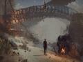 《博德之门3》游戏截图3-3小图