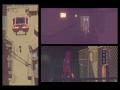 《止赎》游戏截图-2小图