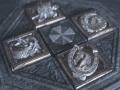 《生化危急8:Village》游戏截图-3小图