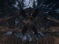《生化危急8:Village》游戏截图-6小图