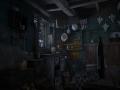 《生化危急8:Village》游戏截图-8小图