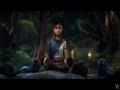《柯娜:精神之桥》游戏截图-1小图