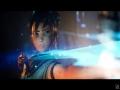 《柯娜:精神之桥》游戏截图-2小图