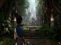 《柯娜:精神之桥》游戏截图-7小图