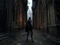 《恶魔之魂:重制版》游戏截图-1小图