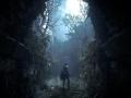 《恶魔之魂:重制版》游戏截图-2小图