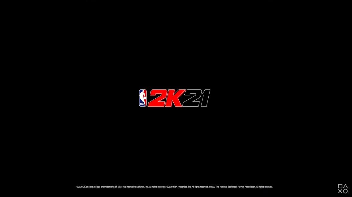 NBA 2K21/v1.07支持生涯插图4