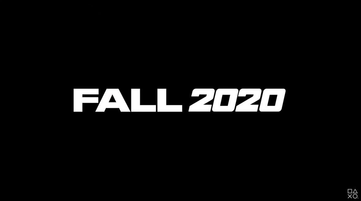 NBA 2K21/v1.07支持生涯插图3