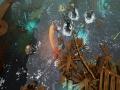 《米德加德部落》游戏截图-2小图
