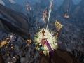 《米德加德部落》游戏截图-7小图