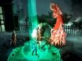 《迷雾征程》游戏截图