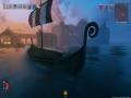 《Valheim》游戏截图-2小图