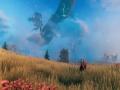 《Valheim》游戏截图-3小图
