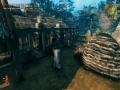《Valheim》游戏截图-4小图
